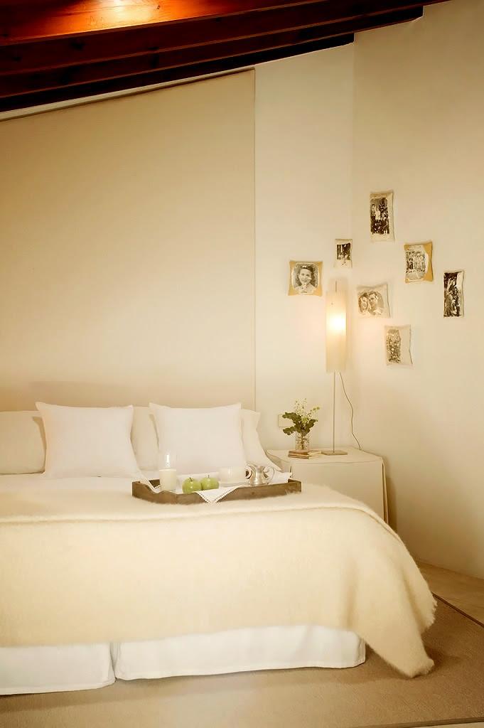 s'Hotelet de Santanyi Mallorca 14