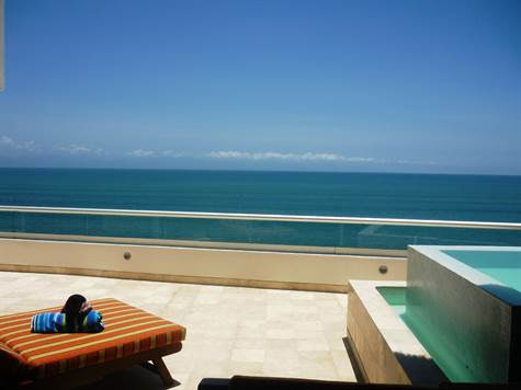 Punta Arena, Bucerias, Nayarit, For Sale by Michael Murphy