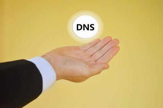 DNSSEC. The security extension for DNS - ClouDNS Blog