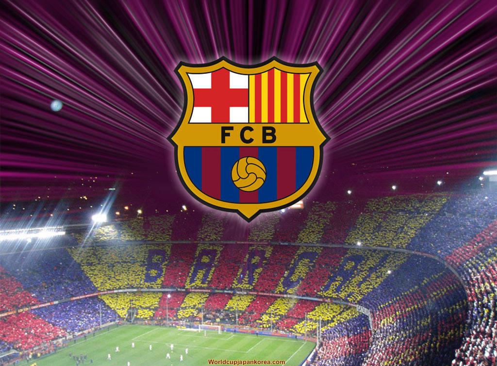barcelona fc 2011 team photo. by roubaj on March 4, 2011.