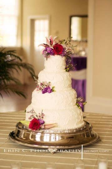 Wedding Cakes Jackson MS Other dresses dressesss