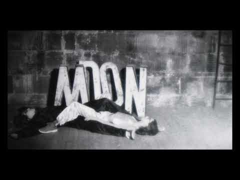 """Turnstile - New Song """"Moon"""""""