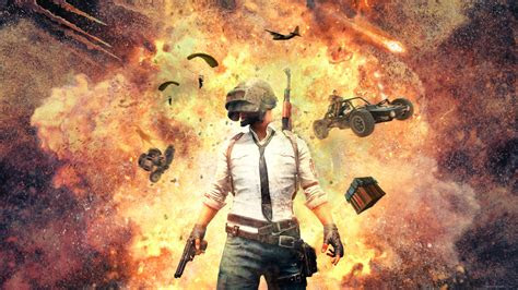 pubg wallpapers hd wallpapers