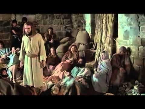 ஜீசஸ்  பிலிம்  தமிழ் /JESUS movie Tamil