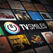 Produktmanager (m/w) Job - TVSMILES GmbH - Berlin-Kreuzberg | Indeed.com