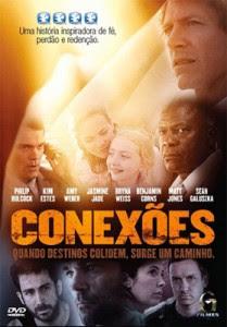 Resultado de imagem para filme gospel conexões
