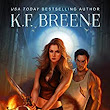 Born in Fire (Fire and Ice Trilogy Book 1) - Kindle edition by K.F. Breene. Mystery, Thriller & Suspense Kindle eBooks @ Amazon.com.