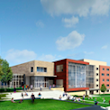 Residence halls to be named for three of KU's most generous benefactors | The University of Kansas