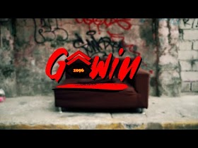 Gawin by 1096 Gang [Official Music Video]