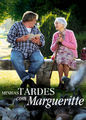 Minhas Tardes Com Margueritte | filmes-netflix.blogspot.com