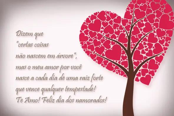 Frases Para Cartao De Amor Mensagens Cultura Mix