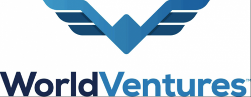 WorldVentures Expands to Brazil