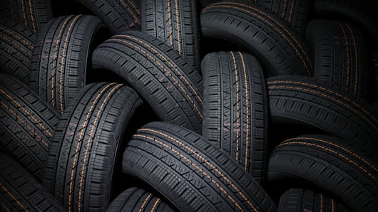 GM commits to 100% sustainablility of natural rubber for tires