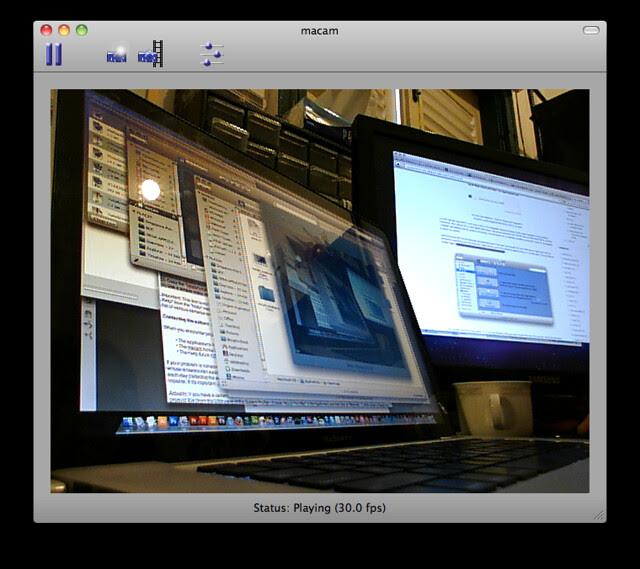 Screen shot 2012-03-07 at PM 01