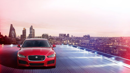 2018 Jaguar XE | Jaguar Car for Sale | Peabody, MA