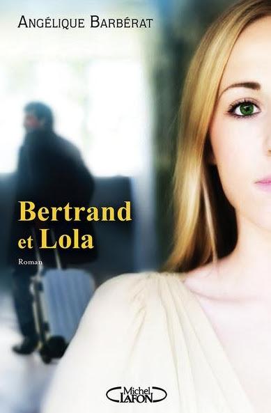 http://lesvictimesdelouve.blogspot.fr/2015/06/bertrand-et-lola-de-angelique-barberat.html