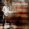 Bruce Springsteen & The E Street Band: Live in Wahsington DC 1974