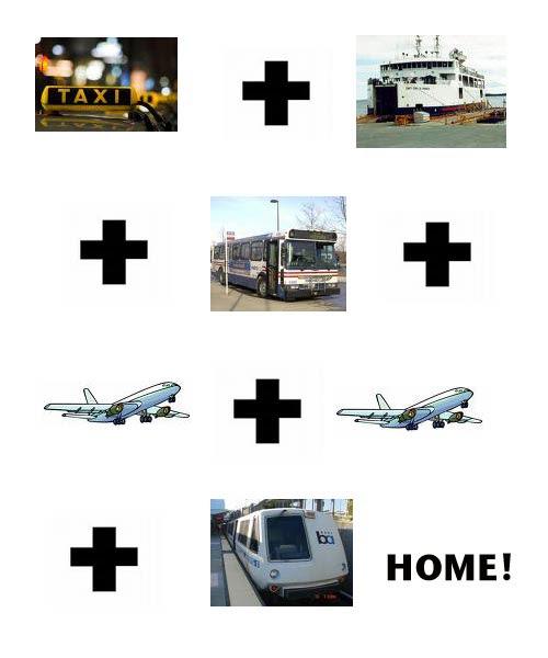 home-graphic.jpg