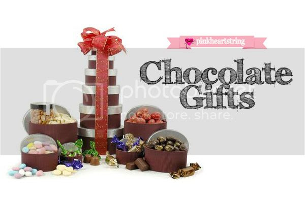 photo chocolate-gifts_zpshl4i4e6i.jpg