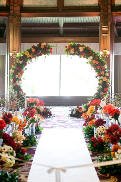 Wedding Benches For Rent