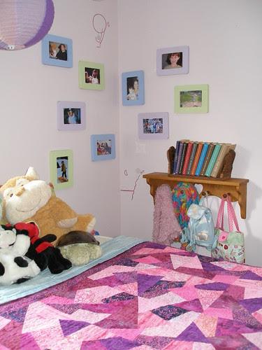 Joey's Room