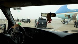 baghdad02_windshield