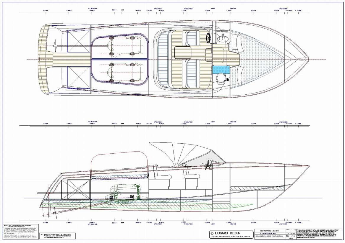 speed boat plans free speed boat plans free boat cradle plans in dubai