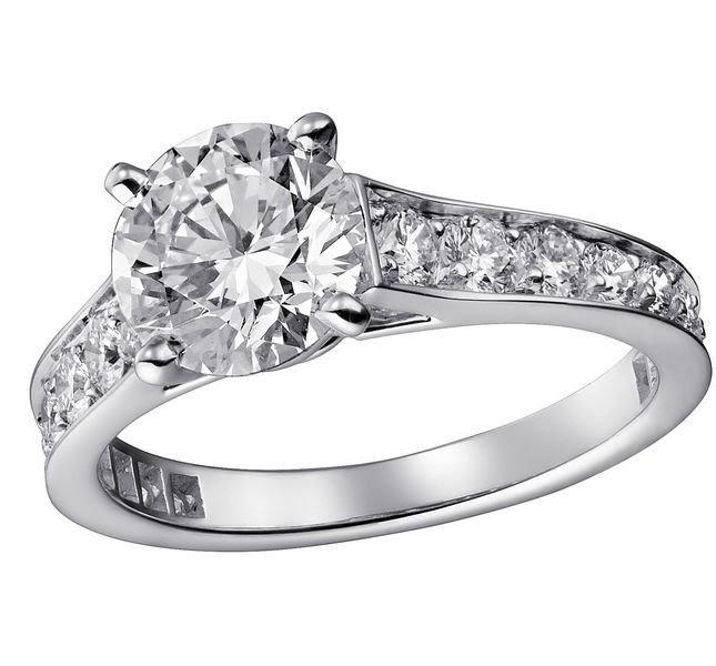 princess cut engagement rings bagues de fiancailles. Black Bedroom Furniture Sets. Home Design Ideas