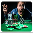 How to find Easy Poker Games |