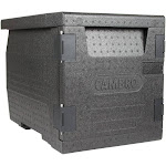 Cambro EPP300 Insulated Food Carrier