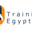 Sales and Marketing for Training Business - American Chamber of Commerce in Egypt