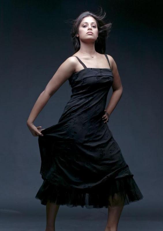 sindhu menon latest hot photo shoot stills 32 Sindhu Menon Latest Hot Photo Shoot Stills