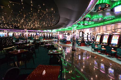 carnival magic photos - USATODAY.com Photos