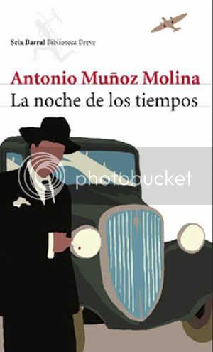 MOLINA-INT