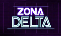 photo Zona delta banner_zps7f4bz5cy.jpg