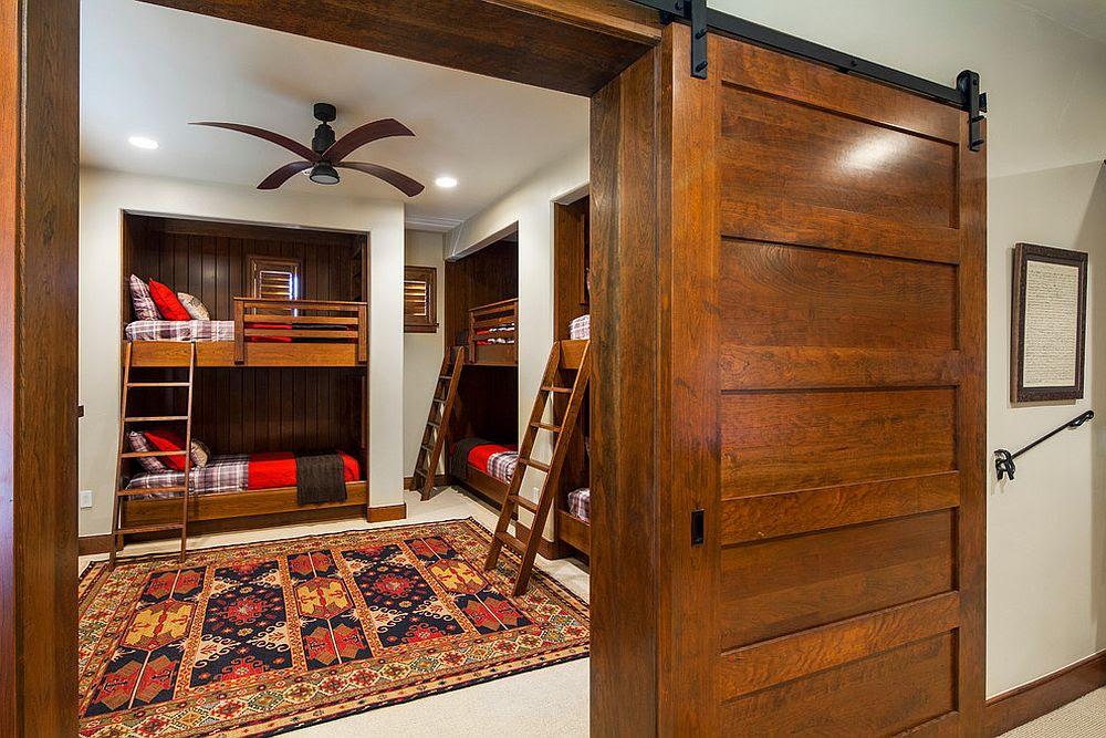 sliding door design for room  | 630 x 354