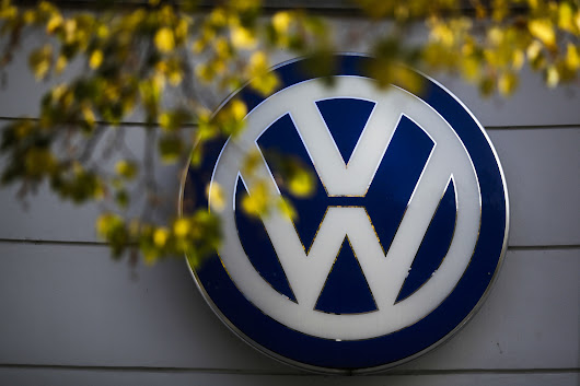 What Volkswagen owners can expect from the diesel settlement