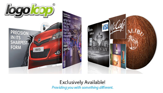 Promotional Products Idea Catalog | Home Page