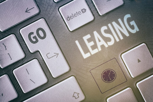 Lease vs Buy | Local Lincoln Dealers | Newport News, VA