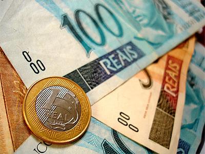 Novo salário mínimo colocará mais R$ 47 bilhões em circulação