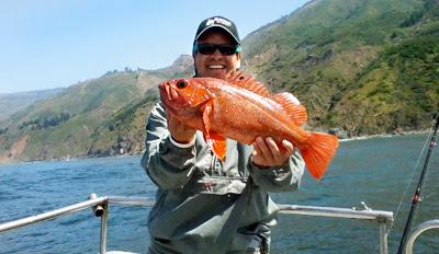 Maine deep charter fishing welcomes jigsreels charter world for Deep sea fishing corpus christi