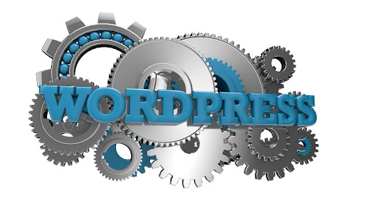 5 Best WordPress Plugins and Tools for Websites // Shimmer