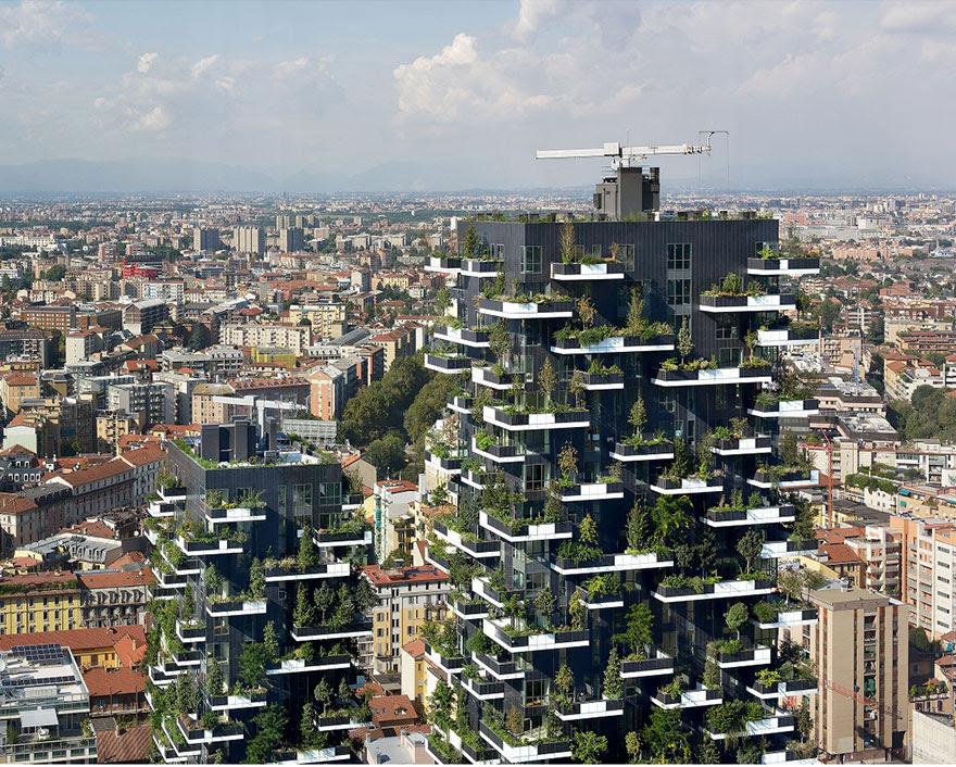 AD-Apartment-Building-Tower-Trees-Tour-Des-Cedres-Stefano-Boeri-05