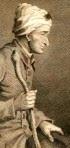 Ο Μπάξτον ήταν εργάτης και τελείως αγράμματος. Μπορούσε όμως να  μετρήσει τις λέξεις μιας θεατρικής παράστασης ή τα βήματα των ηθοποιών