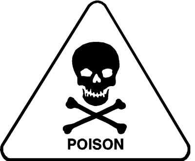 "Nevada Laws for ""Poisoning food, drinks, water, or medicine"""