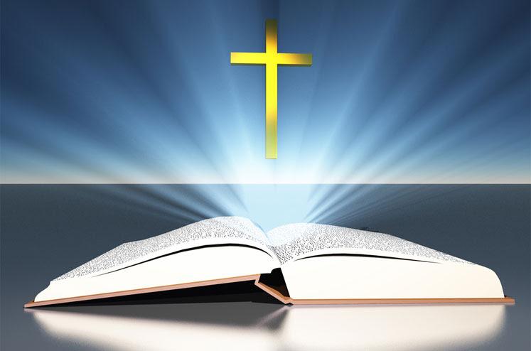 Resultado de imagen para Versículos que hablan del temor en la Biblia