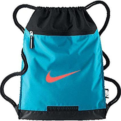 how to buy the Nike bag with more benefits at a low price - Store Shop Online