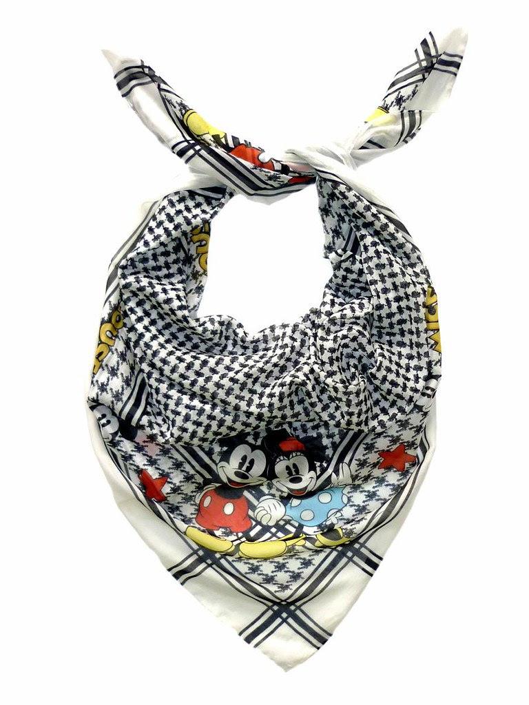 fashionbysiu.com / plomo o plata