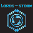 Lords of the Storm: A Heroes of the Storm Podcast: Episode 118 - Malth and Malf
