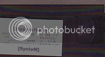 D'espairsRay - 「S」yste「M」